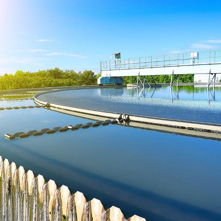 Abwasserverband Schwabachtal