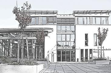 40 Jahre Verwaltungsgemeinschaft Uttenreuth