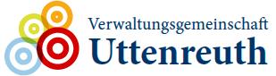 VG Uttenreuth Logo