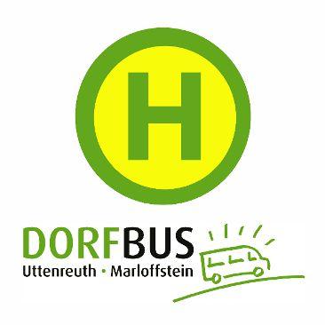 Dorfbus Uttenreuth