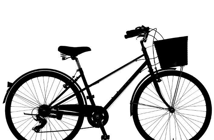 Mitmachen beim Fahrrad-Klimatest